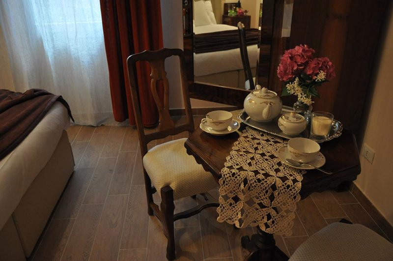 Casa Ardizzoni Bologna - Bed and Breakfast
