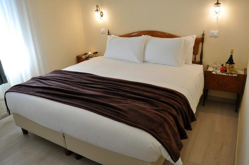 Casa Ardizzoni Bologna - Bed and Breakfast