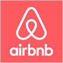 Airbnb - Scopri sistemazioni uniche di host locali in 191+ Paesi. Sentiti come uno dei posto ovunque vai con Airbnb