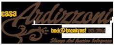 Casa Ardizzoni | Bed & Breakfast Bologna