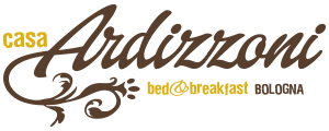 Casa Ardizzoni | Bed & Breakfast Bologna