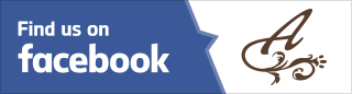 Casa Ardizzoni Facebook