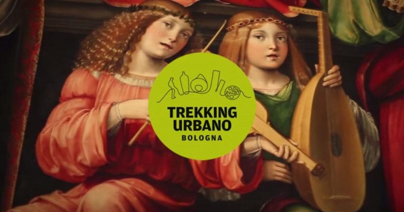 Bologna Trekking Urbano
